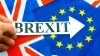 Тереза Мэй направит в ЕС письмо, в котором объявит о выходе страны из сообщества