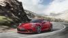 Обновлённый Porsche 911 GT3 всё ещё топит на атмосферном оппозите