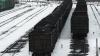 Украинский металлургический гигант попросил уголь у России
