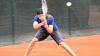 Чемпион Москвы по теннису скрылся с места смертельного наезда на женщину