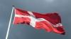 Дания впервые за 183 года полностью погасила внешний долг