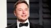 Илон Маск научит людей скачивать свои мысли из компьютера
