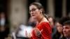 Глава МИД Канады обвинила Москву в клевете в отношении ее деда