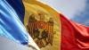В этом году Молдова впервые не примет участие в Межпарламентской ассамблее СНГ
