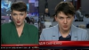 Новый образ Савченко поразил украинцев