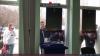 """Ростовчане устроили неудачную охоту на """"Манчестер Юнайтед"""""""