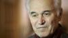 Знаменитому композитору Евгению Доге исполняется 80 лет первого марта