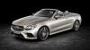 Mercedes-Benz E-Class получил версию с открытым верхом