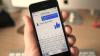 Facebook начал тестировать дизлайки в сообщениях Facebook Messenger