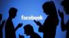 15-летнюю девушку изнасиловали несколько мужчин в прямом эфире Facebook Live