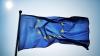 Совет Европы одобрил создание Центра небоевых миссий