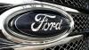 Ford объявил о старте продаж компактного хэтчбека Ka Trail