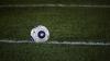 Германия задумалась о бойкоте ЧМ-2018 по футболу в России