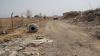 Ополченцы Ирака нашли под Мосулом захоронение 500 жертв ИГ