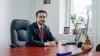 Пресс-секретарь ДПМ Виталий Гамурарь прокомментировал инициативу президента провести референдум
