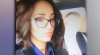 Очень больно: Бузова сняла на видео свою изрезанную руку