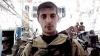 СМИ: стало известно кто убил Гиви
