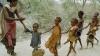 Число голодающих в мире в 2016 году увеличилось на 28 миллионов
