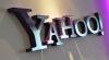 США обвинили сотрудников ФСБ России в атаке на Yahoo