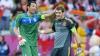 Касильяс и Буффон вновь встретятся между собой в матче Лиги чемпионов