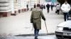 Павел Филип потребовал максимальной мобилизации при внедрении пенсионной реформы