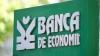 К 1 марта из трех закрытых банков вернули почти 1,7 млрд леев