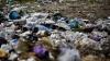Муниципальные службы приступили к работам по консервации мусоросвалки возле Бубуечь