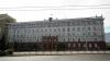 В Академии наук обсудили переход к голосованию по одномандатным округам