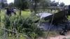 В Индии истребитель Су-30МКИ упал на деревню