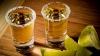 В ночном клубе Доминиканы мужчина умер, выпив залпом бутылку текилы