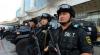 Китай вернул из-за рубежа 2,5 тысячи беглых казнокрадов