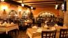 В Испании ищут 120 граждан Румынии, не оплативших счет в ресторане