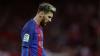 СМИ: ФИФА может дисквалифицировать Месси за оскорбление арбитра