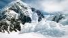 В австрийских Альпах под лавиной погибли три лыжника