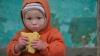 Почти полторы тысячи детей в нашей стране страдают от недоедания