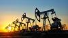 Корпорация Frontera Resources приступила к разведке залежей нефти в Молдове