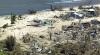 На Мадагаскаре тропический циклон Энаво унес жизни трех человек