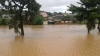 Ураган на Мадагаскаре: переселенцами стали сотни тысяч человек
