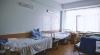 В Кишиневе выросла заболеваемость острыми кишечными инфекциями