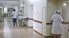На Украине произошло массовое отравление детей неизвестным веществом на уроке химии