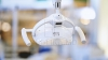По оценкам минздрава, местным больницам нужны минимум 250 инженеров