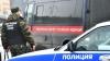Полицейские за взятку отпустили разбойников и дали им ограбить магазин