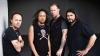 Metallica отпраздновала 35-летие концертом в Мехико