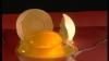 В Москве девушка отдала полтора миллиона за снятие порчи куриным яйцом