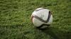 Новая форма для футболистов сборной Молдовы