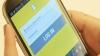Создателя Snapchat оценили более чем в 30 миллиардов долларов