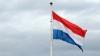 Люксембург будет и дальше поддерживать усилия по модернизации нашей страны