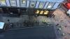 СМИ сообщили о взрыве в центре Лондона