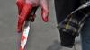 Россиянин нанес школьнице 24 удара ножом и перерезал горло
