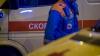 Снаряд времен ВОВ взорвался в Петербурге, есть раненые